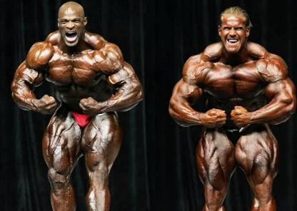 ronnie-colement-jay-culter-bodybuilding