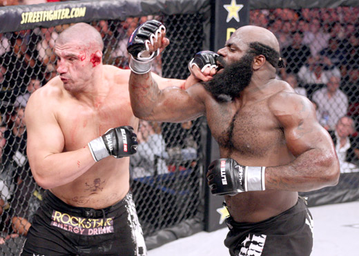 kimbo-slice-vs-thompson-elite-xc.jpg