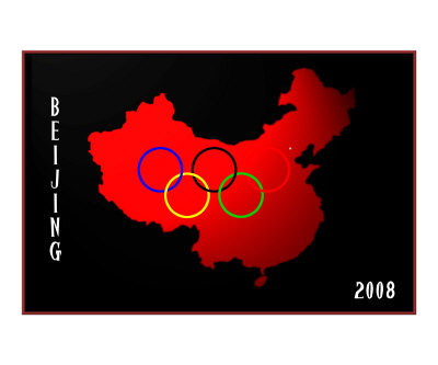 beijing olympics photo essay In modern china, the image of women is always closely related to the image of  the nation during the new cultural movement starting in 1915,.