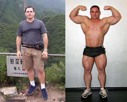 Anabolic Steroids Blog – iSteroids.com » steroid