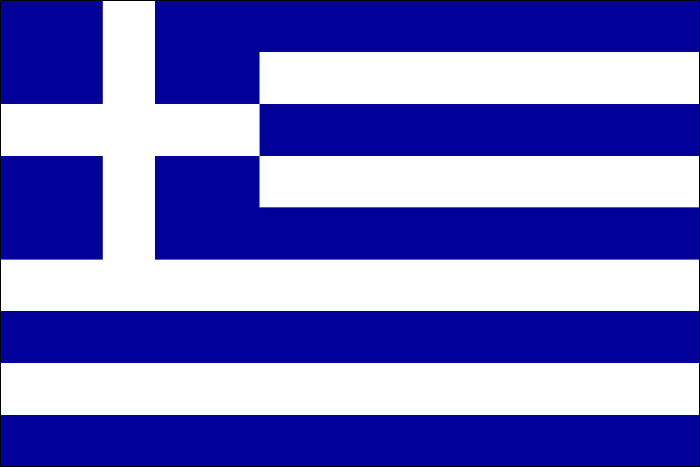olympics steroids greece