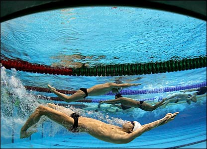 swimmers-olympics-steroids