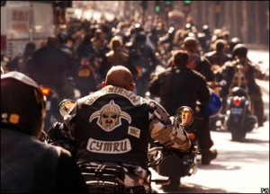 Anabolic Steroids Blog – iSteroids com » Hells Angels