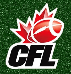 canadian-football-league-steroids