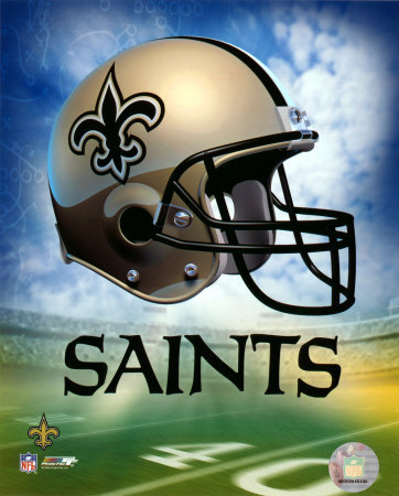 new-orleans-saints-steroids