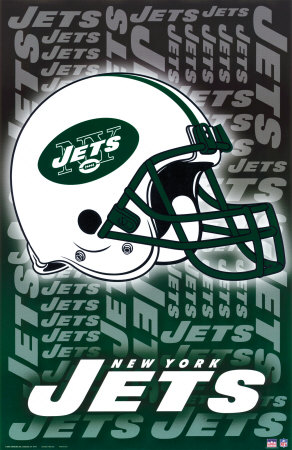 Another New York Jets
