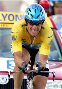 lancearmstrong-steroids
