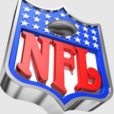 nfl-steroids-doping