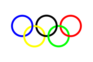 olympic-steroids1