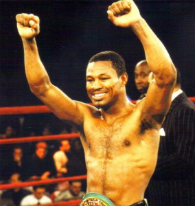 shane_mosley-steroids