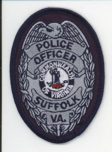 suffolk-va-police-officer-badge-patch-steroids