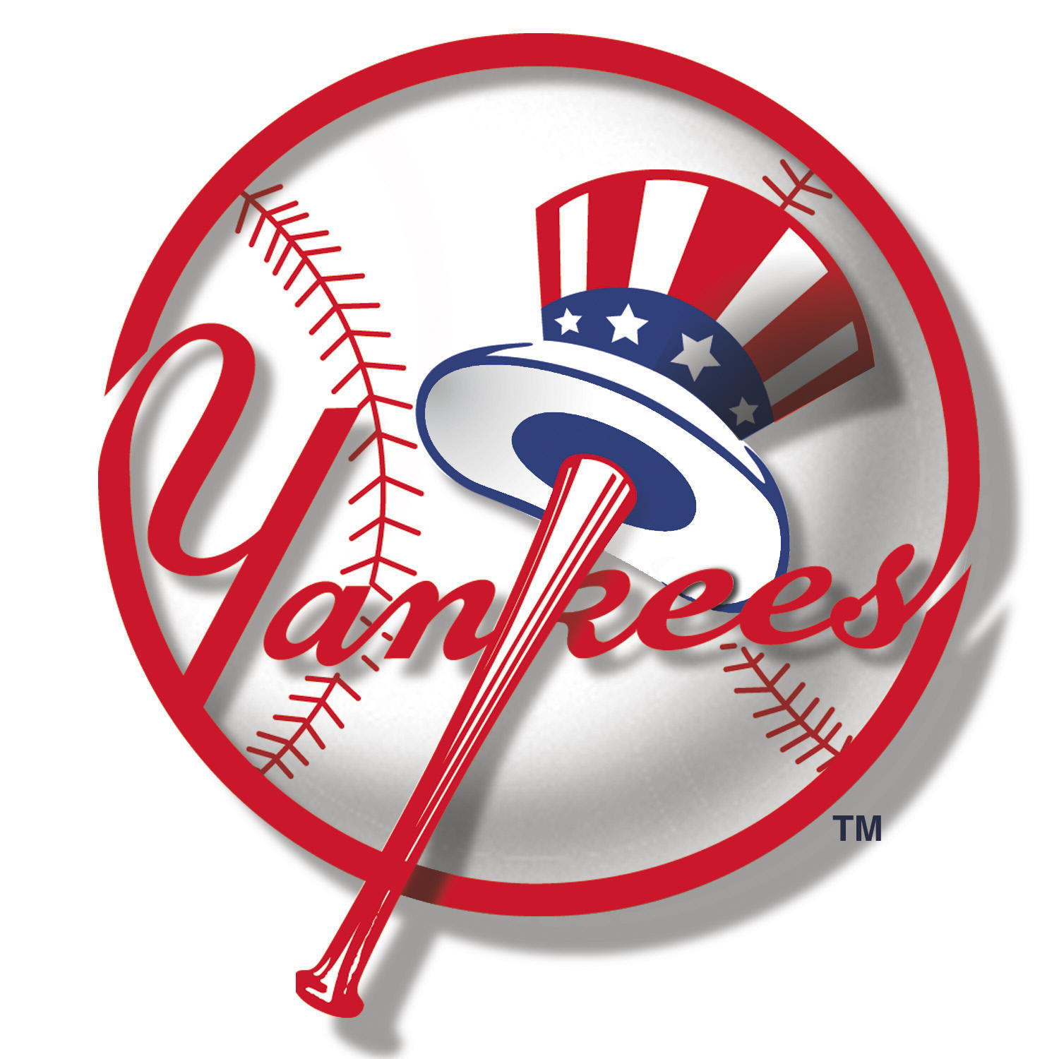 Yankees Behind A-Rod all the way