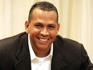 a-rod-face-mlb-in-2-hour-meet