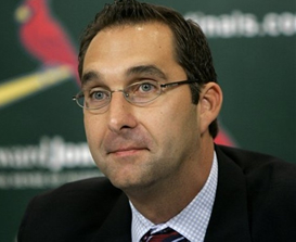 MOZELIAK WILL DISCUSS STEROID USE WITH GLAUS
