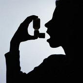 """New Drug """"Mepolizumab""""a Boon for Asthma Sufferers"""