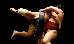 New Policy Soon to Determine Drug Users in Japanese Sumo