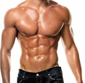 ADULTS TAKING STEROIDS FOR PHYSICAL SELF IMPROVEMENT