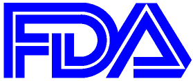 FDA Seized Dietary Products Containing Steroids