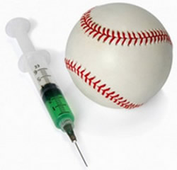 Baseball owners and players set tougher doping policies