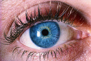 Potential additional treatment for eye disease