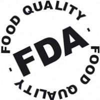 Additional substances banned by FDA