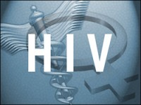 Anabolic Steroids help HIV people gain muscle mass and weight