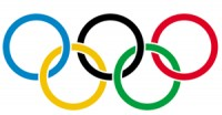 Scientists to make revelations on how Olympic Success can be engineered