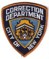 Two correction officers under investigation for steroids use