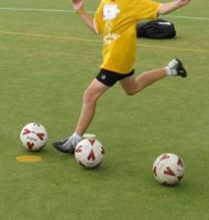 Young Children using Performance enhancing drugs in sports