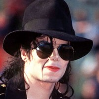 Michael Jackson was spending $48k per month on drugs