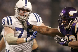 Minnesota Vikings cleared by Federal Appeals Court
