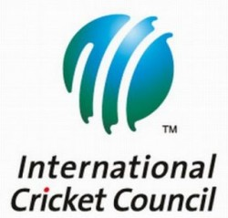 ICC finds WADA code as a security threat