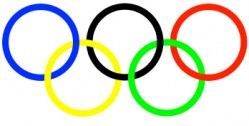 New drug testing program to be implemented by USADA before the 2010 Olympics