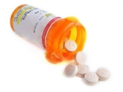 HIV Patients on anabolic steroids gain easy weight and muscle mass