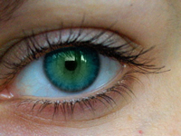 New way for attacking inflammation in Graves' Eye Disease