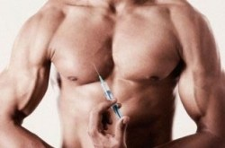 Brain cells could get destroyed with anabolic steroids used for muscle building