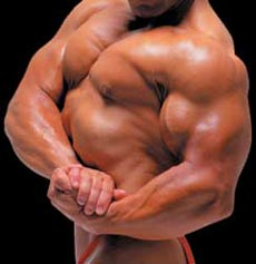 Information on steroids for bodybuilders and athletes