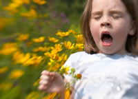 Over-prescribed steroids common in children with allergies