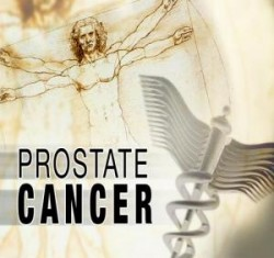 Capsaicin can provide relief to prostate cancer patients