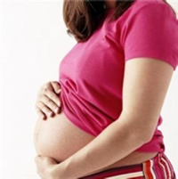Inhaled steroids could be used by pregnant women