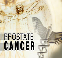 Capsaicin useful for treating cancer of the prostate