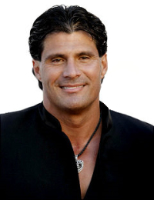Jose Canseco could be the wild card in perjury investigations