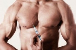 Low testosterone levels associated with diabetes, heart disease, and fractures