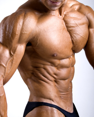 oxandrolone health benefits