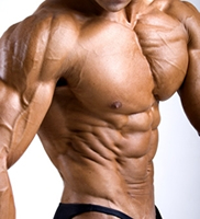 Anabolic steroids and Youth Men Population