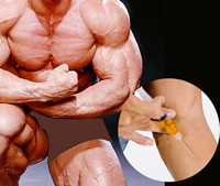 Kidney function preserved with steroids