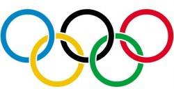 Olympic success can be engineered
