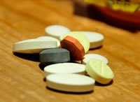 One year sentence for Phoenix steroid prescriber
