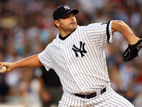 Pettitte to be key witness in Clemens perjury case