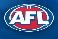 Sick must be protected by AFL drugs code